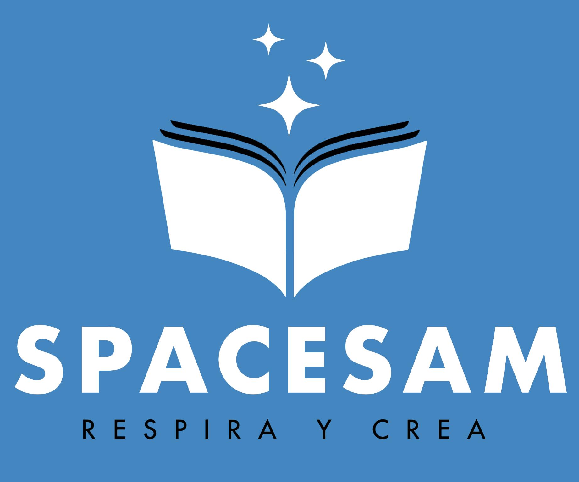 SPACESAM